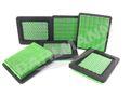 6x Luftfilter für HONDA Rasenmäher HRS 536