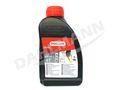 Motorenöl SAE30 0,6 Liter für HONDA Rasenmäher HRS 536