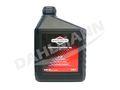 Motorenöl SAE30 1,4 Liter für HUSQVARNA Rasentraktor TC 238