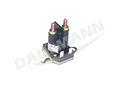 Magnetschalter für HUSQVARNA Rasentraktor TS 38 001