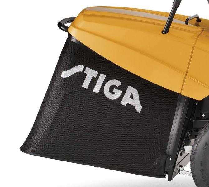 Spannrolle am M/ähantrieb passend Stiga Estate 4092H Rasentraktor