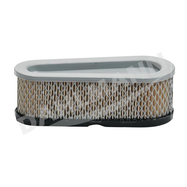 luftfilter f r briggs stratton motor 493910 691667. Black Bedroom Furniture Sets. Home Design Ideas