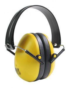 OREGON Gehörschutz