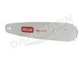OREGON Führungsschiene Schwert 35 cm für HUSQVARNA 236