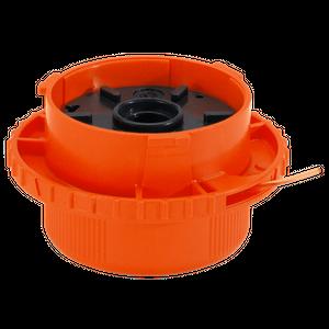 Fadenspule Ersatzspule für GARDENA Turbotrimmer 230