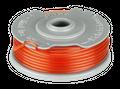 Fadenspule Ersatzspule für GARDENA Rasentrimmer SmallCut 300