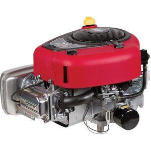 Briggs & Stratton Motor INTEK OHV 17,5 HP für Rasentraktor