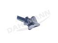 Drehknopf Choke Drehknopf für STIHL Motorsense FS 120 001