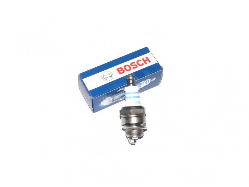 TS800 Zündkerze Bosch WSR6F passend für Stihl TS700
