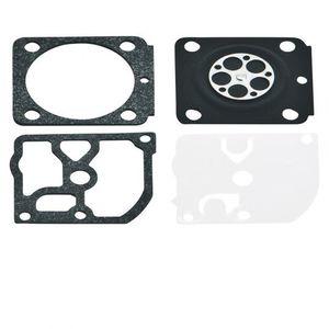 Vergaserdichtungen Membransatz für STIHL Motorsense FS 45