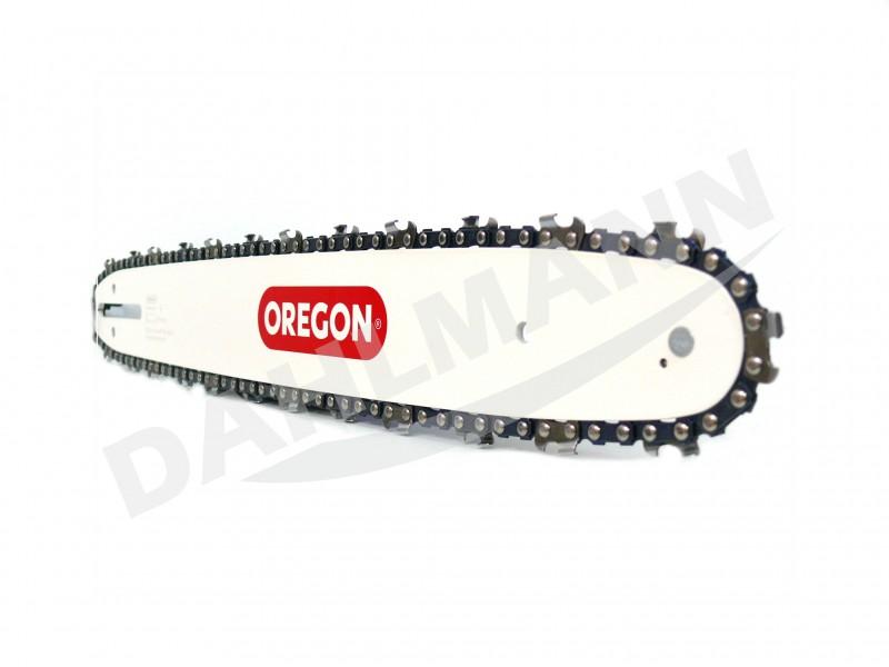 Oregon Führungsschiene Schwert 50 cm für Motorsäge STIHL MS362