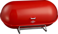 WESCO 222201 BREADBOY Wesco Brotkasten Brotbox % SALE %
