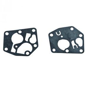 Vergaser Membrane für Briggs & Stratton Motor 500 Series