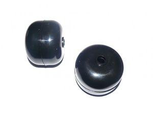 Laufrad Tastrad Mähwerk für HONDA Rasentraktor HF 2220