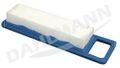 Luftfilter für Kawasaki Motor FC 180 V