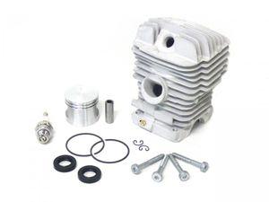 Kolben & Zylinder 46 mm für STIHL Motorsäge 029 MS 290