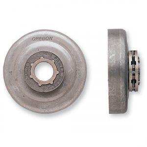 Kettenrad Ringkettenrad für HUSQVARNA Motorsäge 353