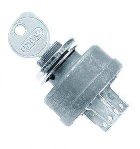 Zündschloss für HUSQVARNA Rasentraktor LT 120