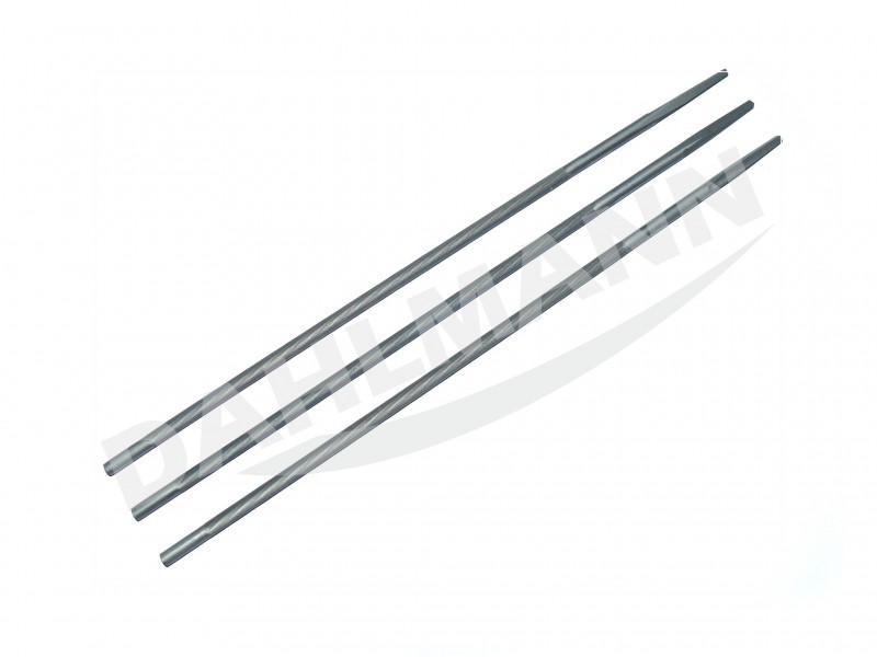 Sägekettenfeile Rundfeile Feile Ketten schärfen 4,0mm