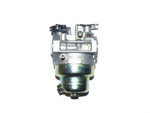 Vergaser für HONDA Motor GCV 135