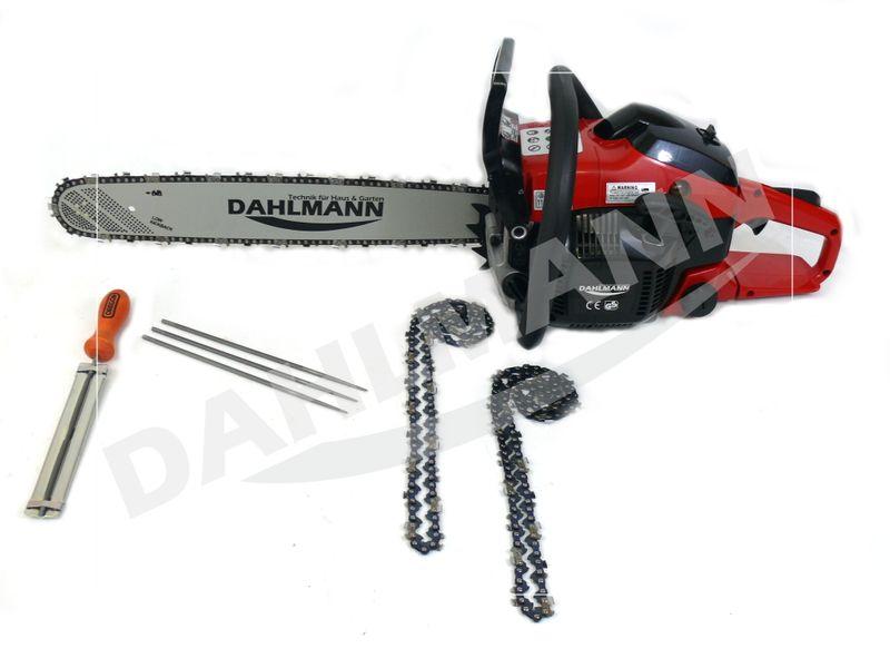 dahlmann tools motors ge kettens ge 3 5ps 50cm inkl s gekette feile feilenhalter kettens gen. Black Bedroom Furniture Sets. Home Design Ideas