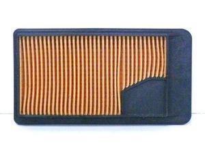 Luftfilter für YAMAHA Rasenmäher YLM 346