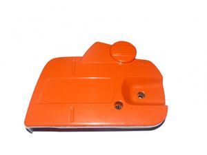 Kettendeckel Kettenraddeckel für HUSQVARNA Motorsägen 135