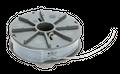 Fadenspule Ersatzspule für GARDENA Rasentrimmer SmallCut 300/23
