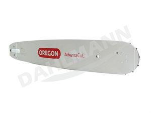OREGON Führungsschiene Schwert 35 cm für HUSQVARNA 135