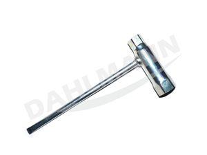 Zündkerzenschlüssel für STIHL Freischneider FS 160