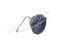 Tankdeckel Benzintankdeckel für STIHL Motorsense FS 50