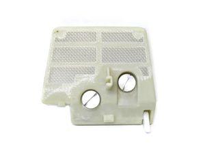 Luftfilter für STIHL Motorsäge 026 MS 260
