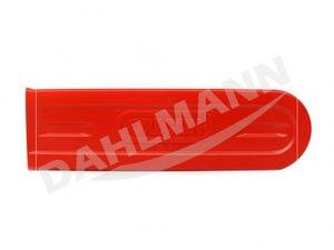 Kettenschutz Schwertschutz 35 cm für DOLMAR Elektrosägen ES-38 A