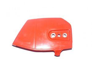 Kettendeckel Kettenraddeckel für DOLMAR Motorsäge PS-35
