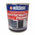 Wilckens Rostschutz-Primer 750 ml - Kunstharzbasis