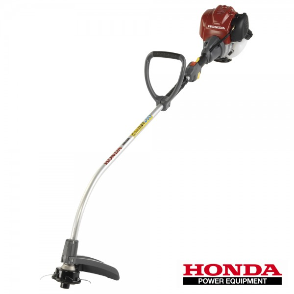 honda motorsense trimmer ums 425 aktionspaket motorger te. Black Bedroom Furniture Sets. Home Design Ideas