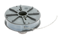 Fadenspule Ersatzspule für GARDENA Rasentrimmer ComfortCut 450