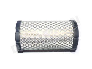 Luftfilter für HUSQVARNA Rasentraktor TC 238