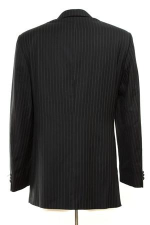 Baron Kay's Tailor Sakko Gr. 52 Business Jacke Jacket