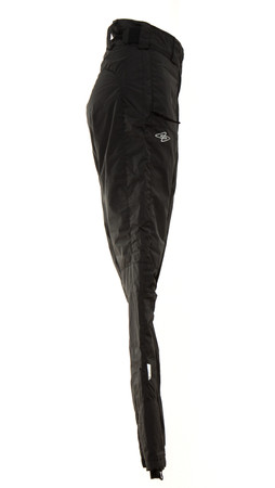 SUB INDUSTRIES Skihose Gr. 36 Thermohose Schneehose Snow Pants
