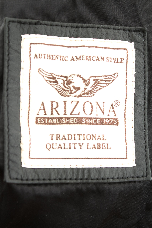 2904f0e129e2b2 ... Damen Lederjacke Gr DE 44 Jacke Übergangsjacke Leather Jacket Schwarz  Leder