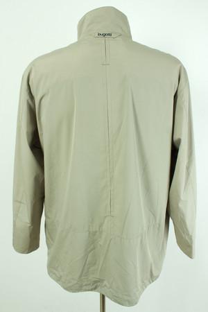 bugatti Jacke Gr. L 52 Freizeitjacke Übergangsjacke Jacket