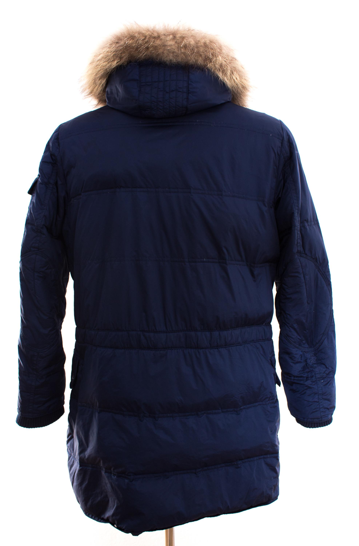 heiß-verkaufendes echtes viele Stile Neu werden LAWRENCE GREY Jacke Gr. S Daunenjacke Parka Kapuzenjacke ...