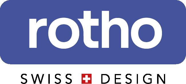 Aufbewahrungslösungen für weniger Chaos von Rotho®