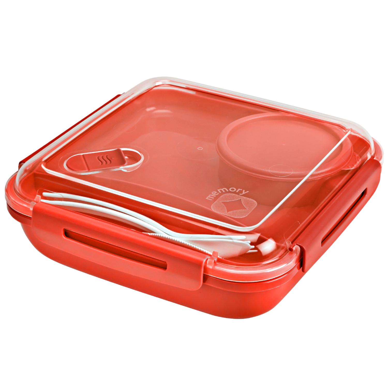 Lunchbox 1.1 l MEMORY B3