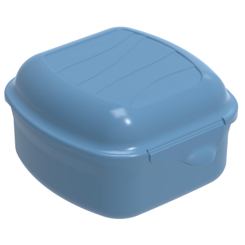 Funbox 0.45 l FUN