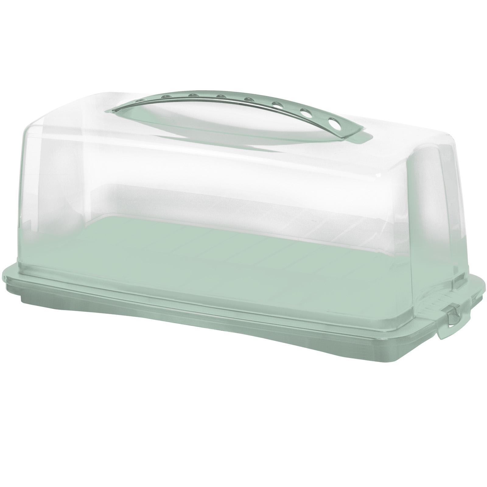 Kuchenbehälter FRESH