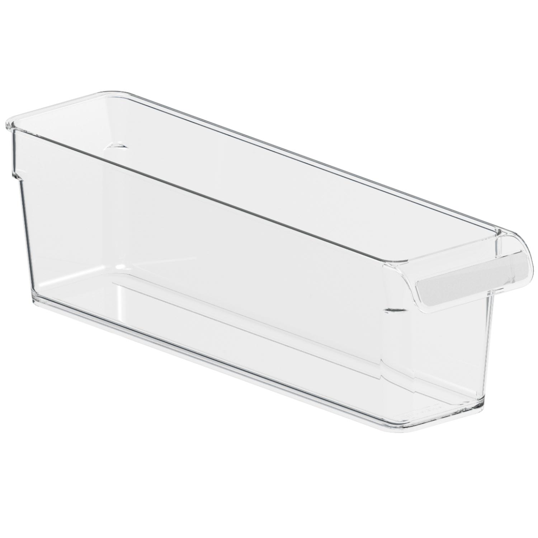 Kühlschrankorganizer 1.6 l, S LOFT