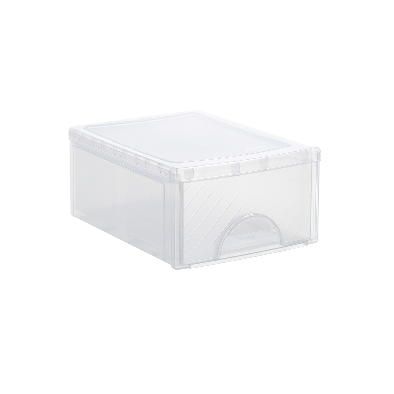Schubladenbox klein FRONTBOX