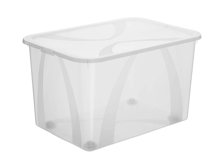 Box 50 l ARCO